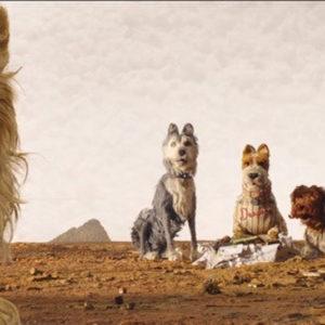 Isle of Dogs : le nouveau Wes Anderson a du chien (bande-annonce)