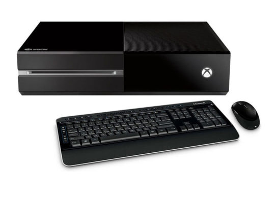 microsoft-xbox-one-support-clavier-souris-770×577