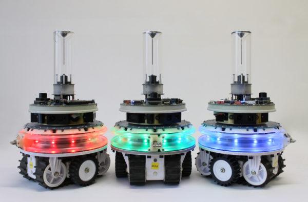 Mns Bots 600x394