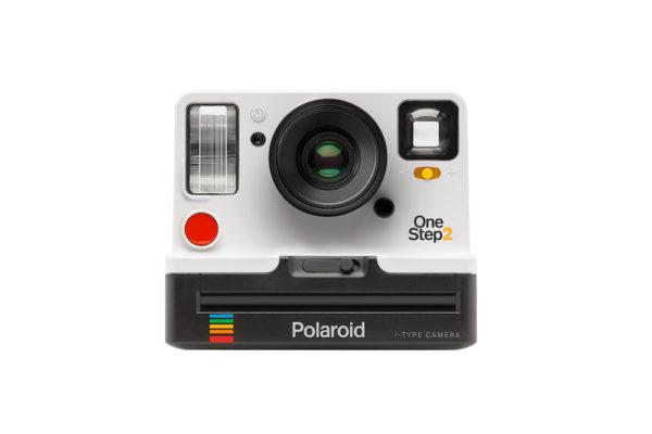 Polaroid 600x400