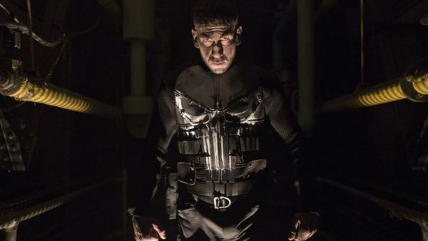 Punisher Netflix 1 600x338