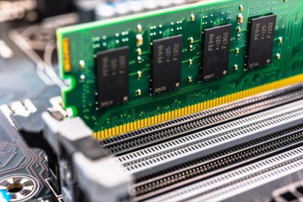Ram 600x400