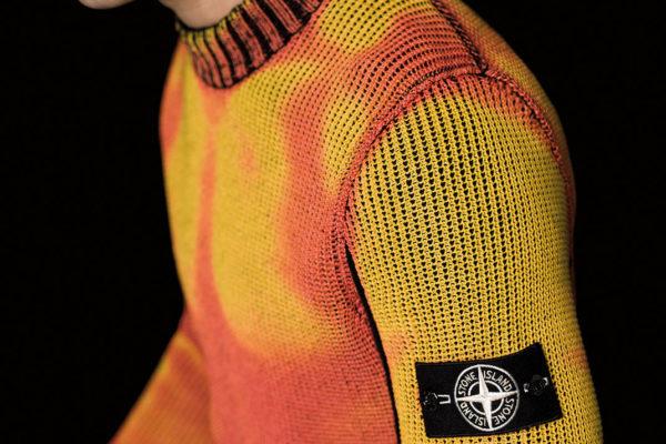 Stone Island Ice Knit Sweaters 02 600x400