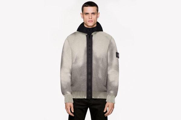 Stone Island Ice Knit Sweaters 03 600x400