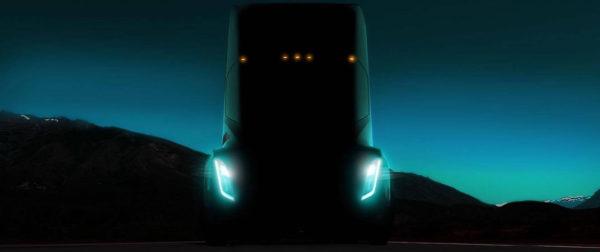 Tesla Semi Teaser Header 600x252