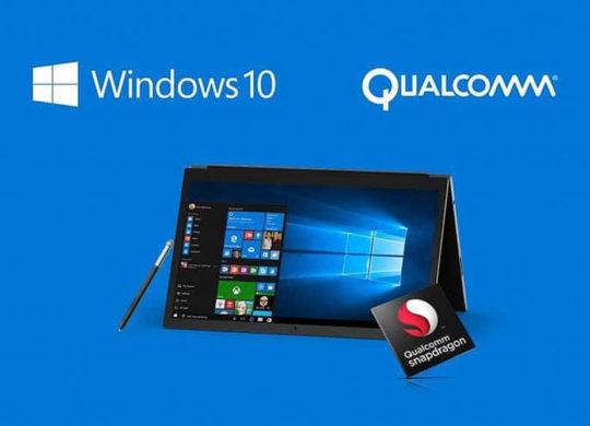 windows-10-snapdragon-835-microsoft