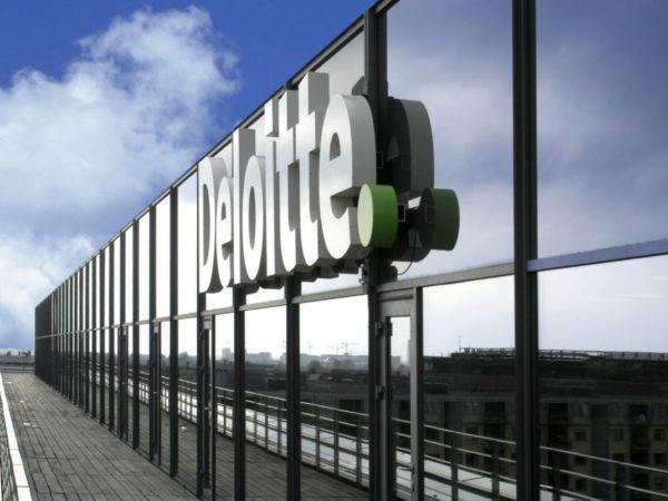 Deloitte 600x450