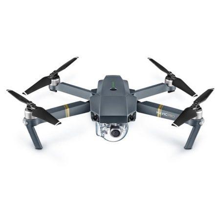 Drone DJI Mavic Pro 450x450