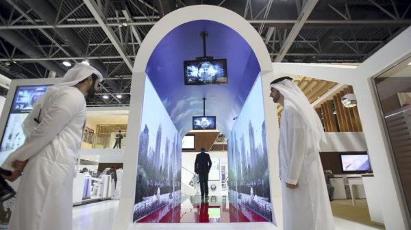 Dubai Tunnel Facial 600x336
