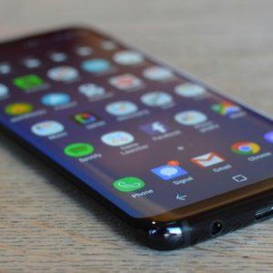 Galaxy S9 et S9+ : design similaire au Galaxy S8, différences entre les deux modèles et une première apparition au CES