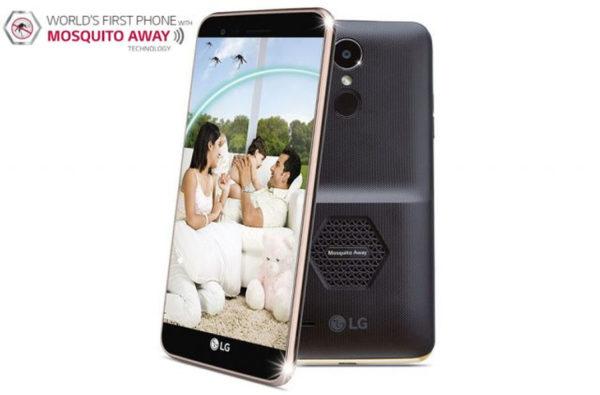 LG K7i 600x395
