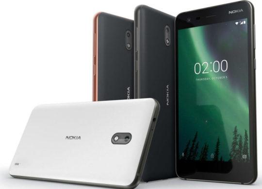 Nokia-2-1024×749