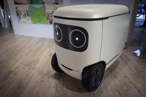 RoboCas 1 600x399