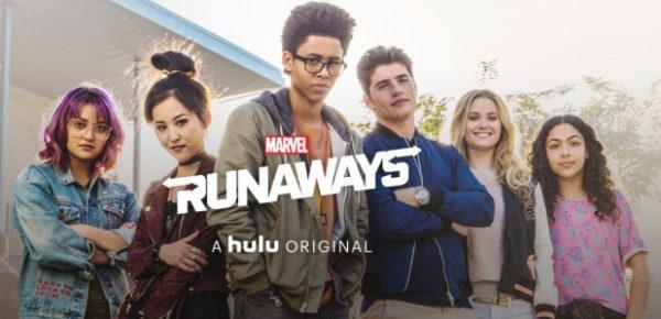 RunawaysHulu 600x290