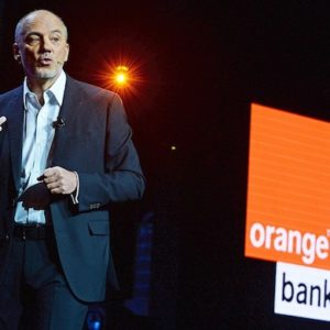 Image article En plus de la banque, Orange devient courtier en assurances