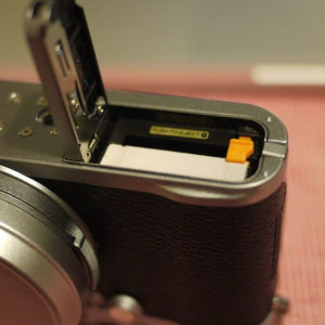 [Code Promo] About Batteries : le royaume de la batterie, pour vraiment tous les appareils (consoles, mobiles, caméras,&)