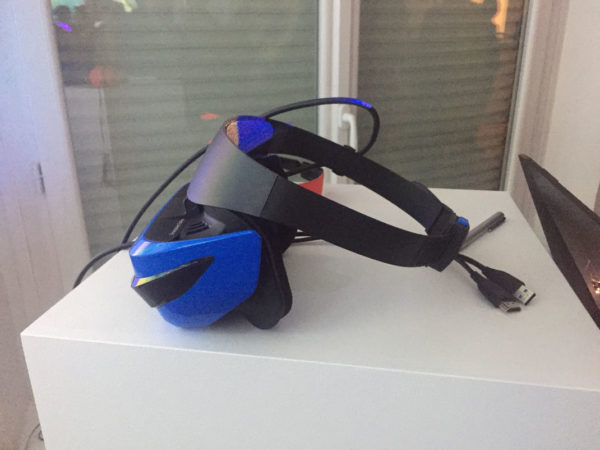 Casque VR Windows Demo 3 600x450