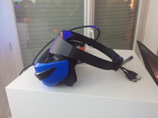 Casque VR Windows Demo 3 600x450