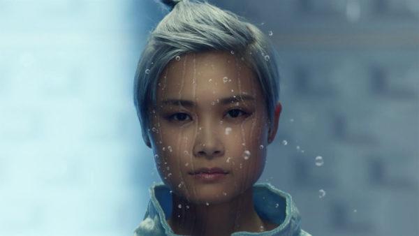 Chris Lee Intel Ai Music Video 600x338
