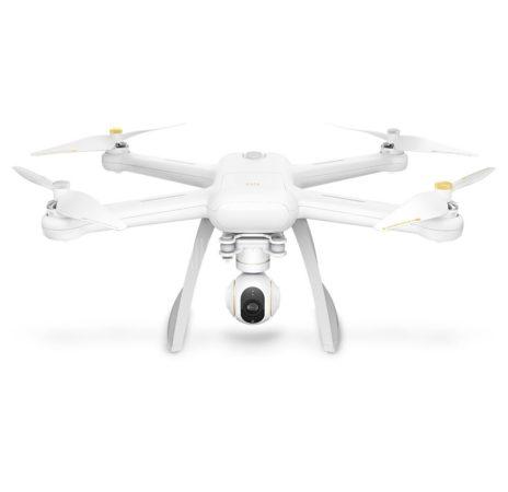 Drone Xiaomi 4k 464x450