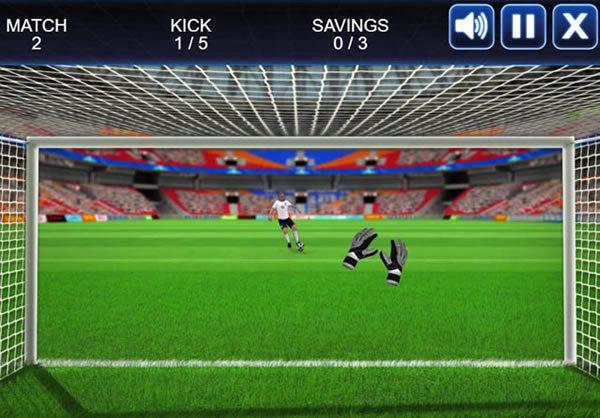 Goalkeeperchallenge 600x418