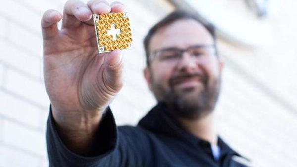Intel 17 Qubits 600x337