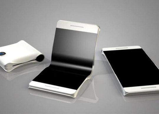 le_smartphone_pliable_de_samsung_sera_commercialis___en_2017_5105.jpeg_north_780x_white
