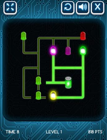 Lightspgs 345x450