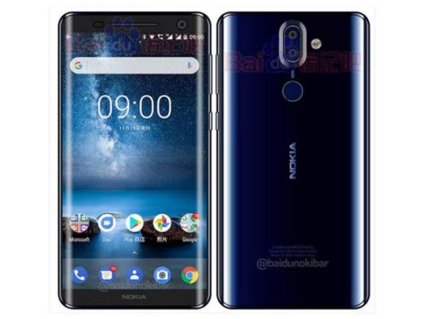 Nokia 9 640x480 600x450