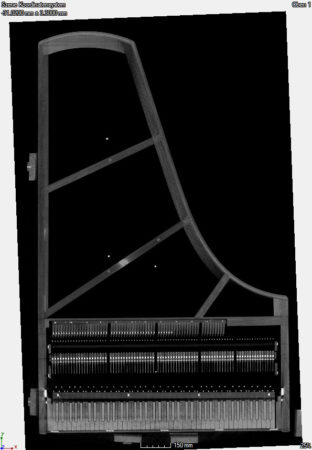 Pianoscan 312x450