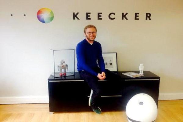 Pierre Lebeau Keecker 1 600x399
