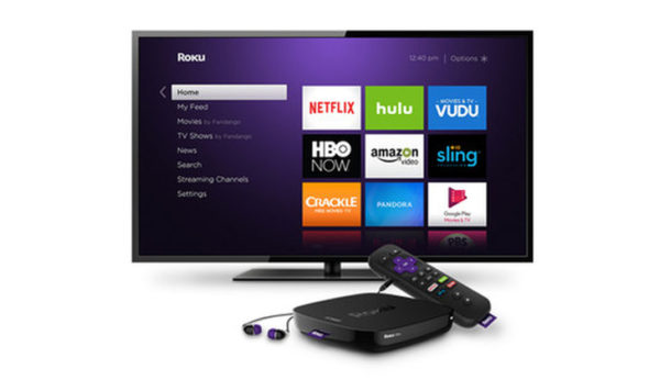 Roku Ultra Tv Home Screen 520x300x24 Fill H11691e39 600x346