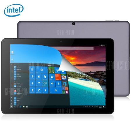 Tablette Android Windwos Hybride 450x450