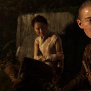 State of Play (PlayStation) : comment suivre le Live de Sony ce soir à 22 heures; The Last of Us 2 au programme