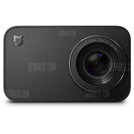 Xiaomi Mijia 4k 450x450