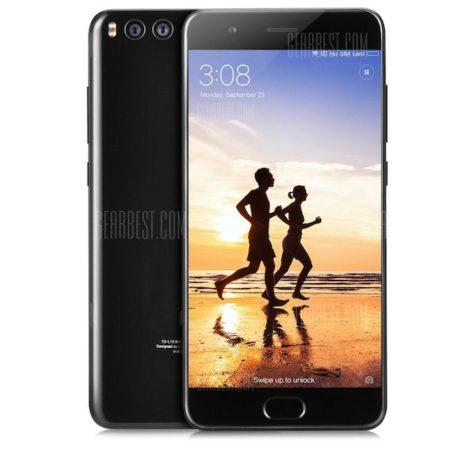 Xiaomi Note 3 450x450