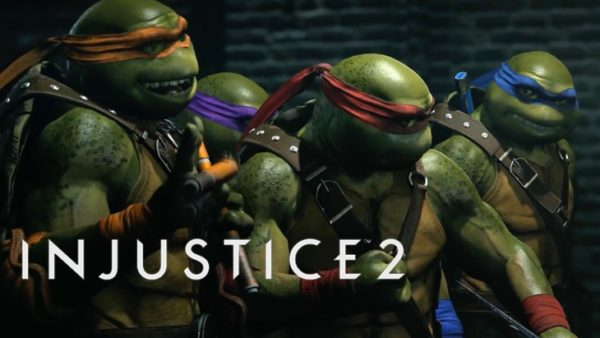 3314908 Trailer Injustice2 Fighterpack3 20171110 600x338