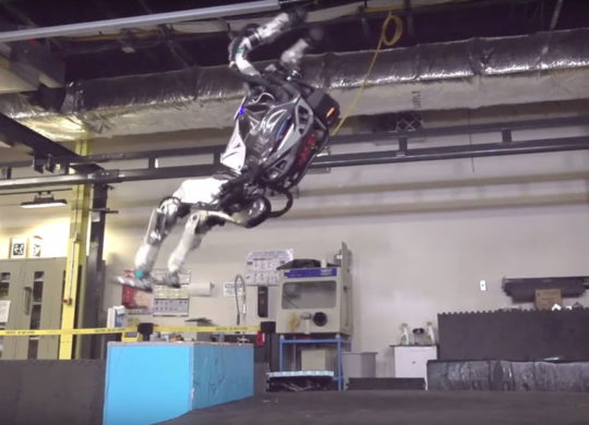 Atlas-Robot-Backflip-Feature-Image-11162017