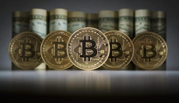 Bitcoin 600x346