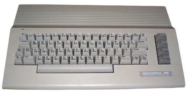 C64c 1024x1024 600x300