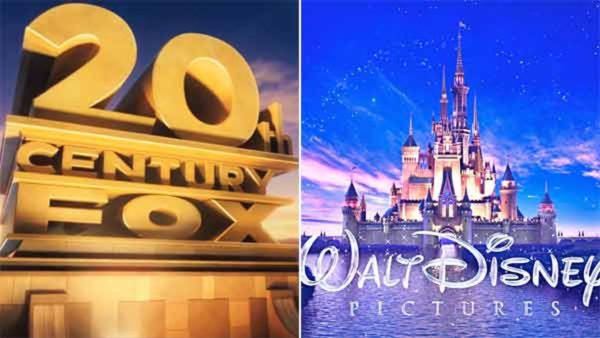 Disney Century Fox 600x338