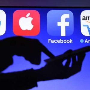 Large enquête antitrust aux US : Apple, Google, Amazon et Facebook dans le collimateur du DoJ et de la FTC