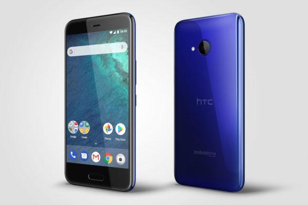 HTC U11 Life PerLeft SapphireBlue17Oct13 600x400