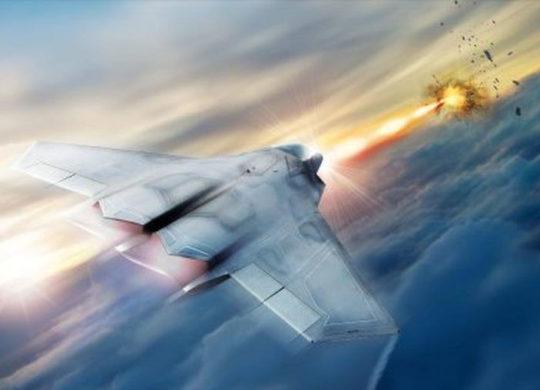 Laser-Plane-640×304