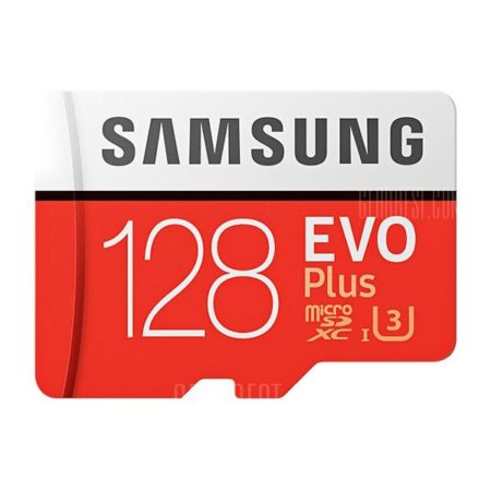 Carte Sd Samsung 128go 450x450
