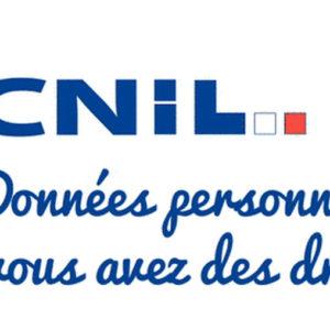 Image article La CNIL s'attend à un doublement des cas de violation de données personnelles en 2021