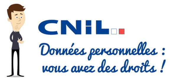 Cnil1 600x285