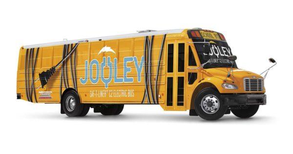 Daimler Jouley Ogi 600x315
