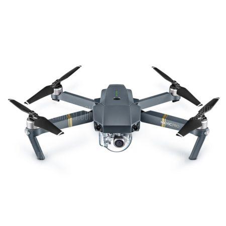 Dji Drone 450x450