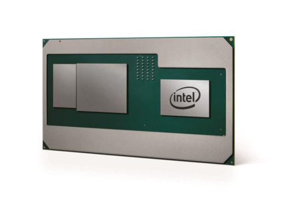Emib Intel Amd 1 1 640x416 600x390